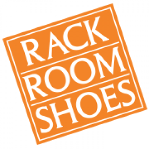 Rack Room Shoes