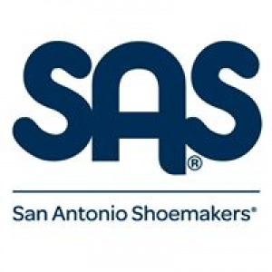 Sas Shoes