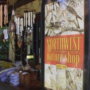 Northwest Nature Shop