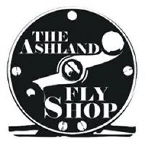 Ashland Fly Shop