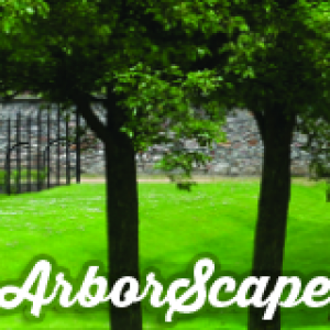 ArborScape Inc