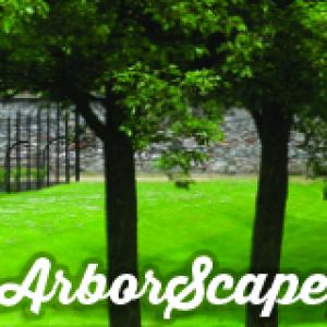 ArborScape Inc