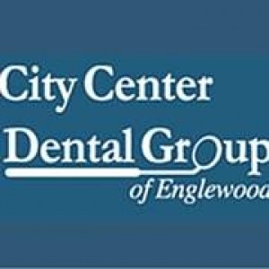 City Center Dental Group