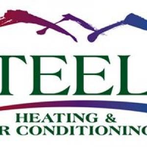 Steel T Heating Inc
