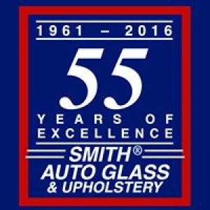 Smith Auto Glass
