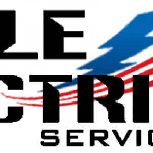 Able Electrical Services Inc.