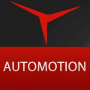 Automotion Reno