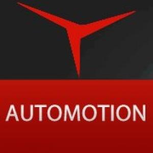 Automotion Reno