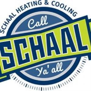 Schaal Heating & Cooling Inc