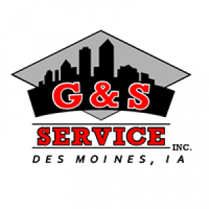 G & S Service Inc