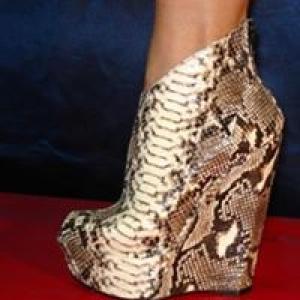 Paolo Shoes
