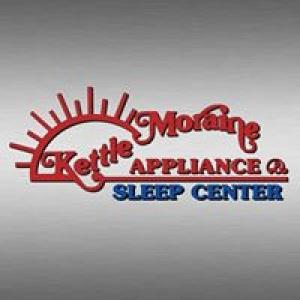 Kettle Moraine Appliance & TV Sales & Service