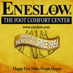 Eneslow Shoes Corp