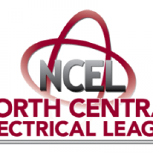 North Central Electrical