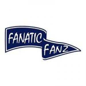 Fanatic Fanz