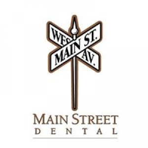 Main Street Dental