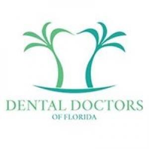 Dental Concepts-St Augustine