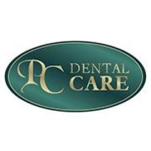 Princess City Dental Care