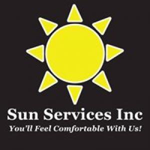 Sun Services