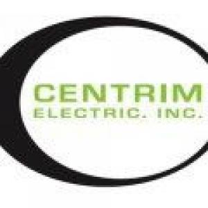 Centrim Electric Inc