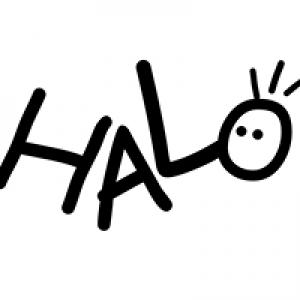 Halo Boutique