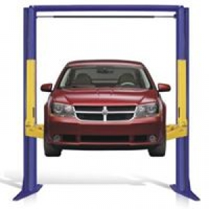 Ronnie's Automotive