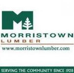 Morristown Lumber