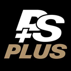 Dan's Service Plus llc