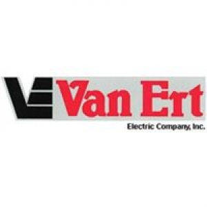 Van Ert Electric Company Inc