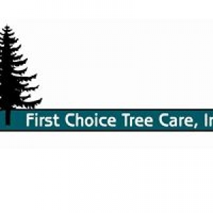 First Choice Tree Care Inc