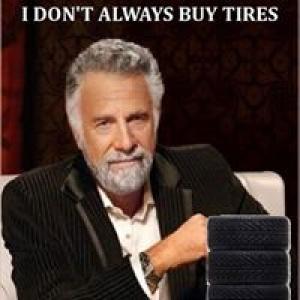 Freedman Tire Service