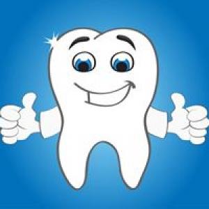 KK Dental Associates