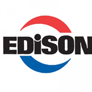 Edison Plumbing and Heating