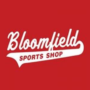 Bloomfield Sports Shop
