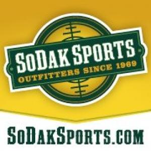 Sodak Sport & Bait
