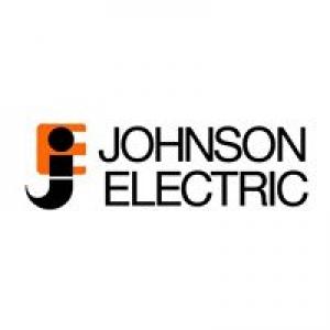 Johnson Electric Company