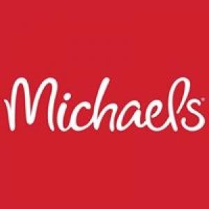 MichaelsBootandShoerepair