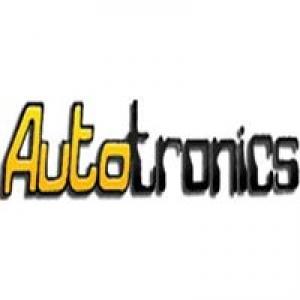 Autotronics