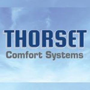Thorset Comfort Systems Inc