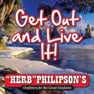 Herb Philipson's