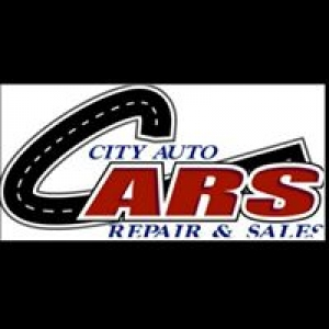 City Auto Repair & Sales Inc