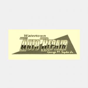 Watertown Auto Repair LLC