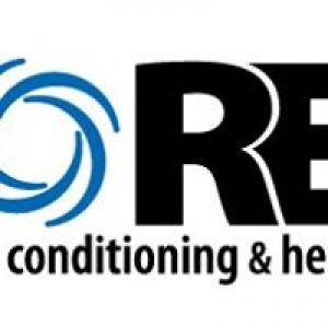 REI Air Conditioning & Heating
