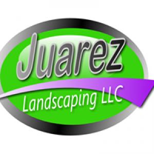 Juarez Landscaping