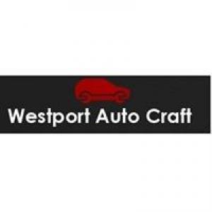 Westport Autocraft