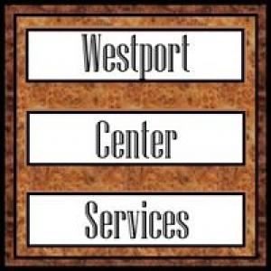 Westport Center Services