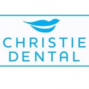 Christie Dental