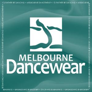 Melbourne Dancewear