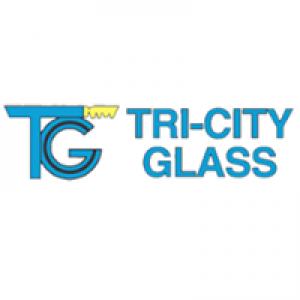 Tri-City Glass Inc