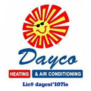 Dayco Heating & Air